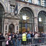 Apple попали в немилость Европы. Расследуются теневые сделки с правительствами