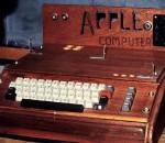 Apple I 1976 год