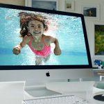 Повсюду Retina: Apple iMac 27 с новейшим дисплеем
