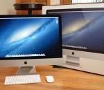 Покупка бу Mac