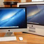 Как купить бу Mac. Советы, которые сберегут деньги и нервы