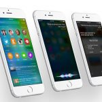 Apple показала революционное лицо — OS X, iOS и Apple Music