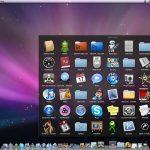 Полезные приложения для Mac