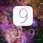 Возможности iOS 9 расширяются за счет умных свойств