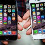 Новенький iPhone 6 от Apple — брать или не брать? Обзор смартфона