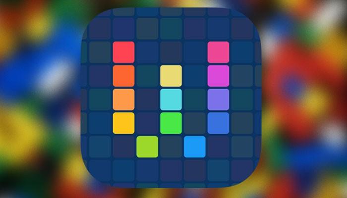 Полезная утилита Workflow для iPhone и iPad