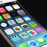 Быстрая очистка памяти iPhone — несколько способов