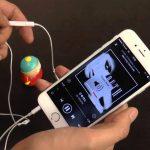 У iPhone 7 не будет разъема для наушников