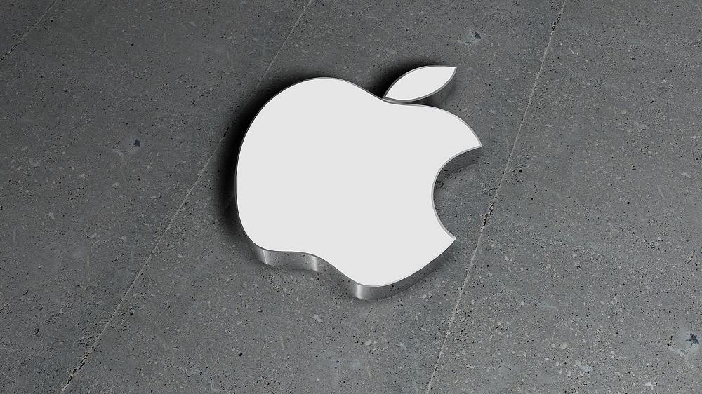От iOS 9 до iOS 10 – Apple обещает кое-что интересное