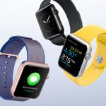Новая информация о часах Apple Watch отличается от имеющейся