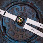 Появились подробности оформления Apple Watch 2