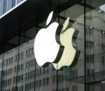 Apple чуть не разругалась со своими поставщиками