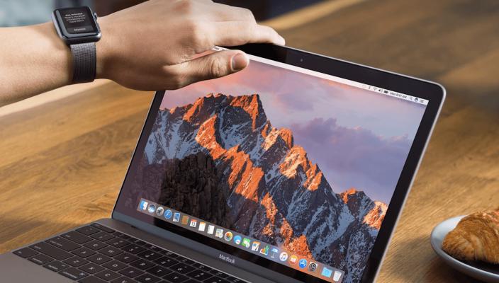 Обсуждается релиз macOS Sierra: уже в октябре?