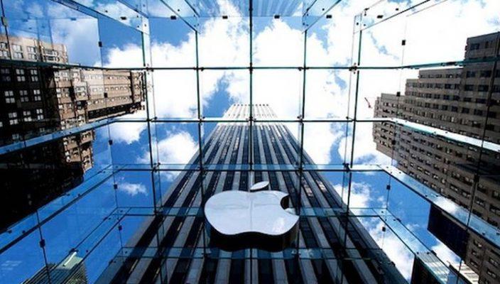 Apple приглашает на презентацию iPhone 7 и iPhone 7 Plus: чего ждать?