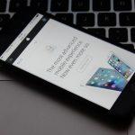 Безопасность iOS 9.3.4 – мечта или реальность?