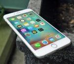 iPhone 7 Plus работает с iOS 10, а iPhone 7 удивляет комплектацией