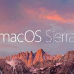Как создать загрузочный USB-накопитель для хакинтош с macOS Sierra?