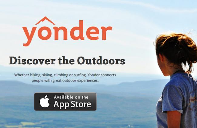 yonder-main