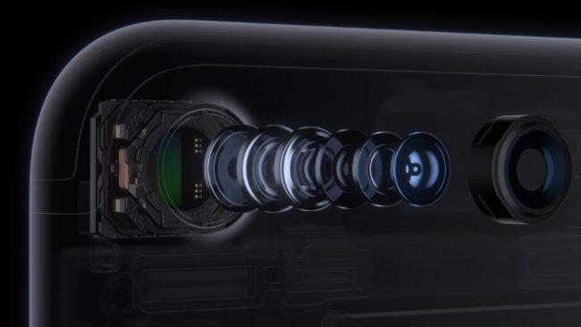 iphone-7-camera-system-h1