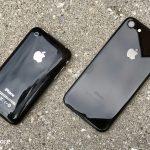 iPhone 7. Сильные и слабые стороны, выявленные эксплуатацией