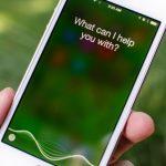 Кое что о Siri: малоизвестные функции голосовой помощницы от Apple